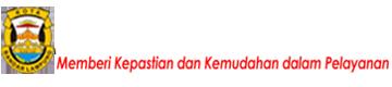 Sai Betik Bandar Lampung