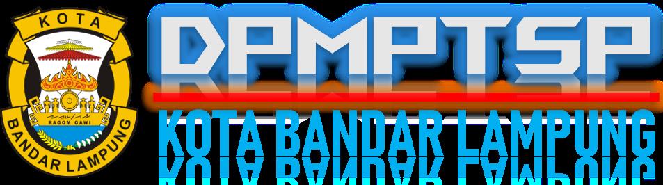Sai Betik - DPMPTSP Kota Bandar Lampung